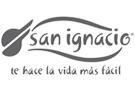 Esmaltaciones San Ignacio, S.A.