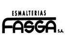 Esmalterías Fasga, S.A.
