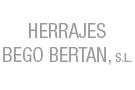 Herrajes Bego Bertan, S.L.