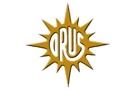 Bronces Orus, S.L.