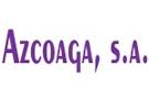 Azcoaga, S.A.