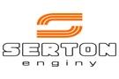 Serton Enginy, S.L.