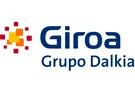 Giroa