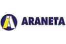 Instalaciones Araneta, S.L.