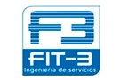 FIT-3, S.L.