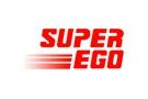 Super-Ego Tools, S.A.