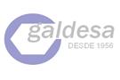 Galvanotecnia y Derivados, S.A.