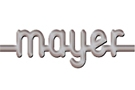 Industrias Mayer