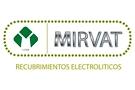 MIRVAT, S.COOP.LTDA.
