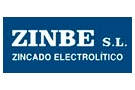 ZINBE, S.L.