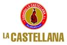 EMBUTIDOS LA CASTELLANA, S.L.