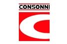CONSONNI, S.COOP.