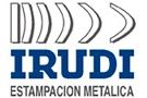 TALLERES IRUDI, S.L.