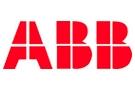 ABB MEDICION S.A.