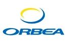 ORBEA, SDAD. COOP. LTDA.