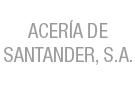 ACERIA DE SANTANDER, S.A.