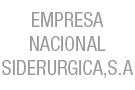 EMPRESA NACIONAL SIDERURGICA,S.A