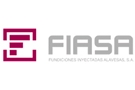 FIASA, Fundiciones Inyectadas Alavesas S.A.