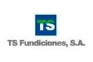 T.S. FUNDICIONES