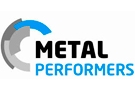 METAL PERFORMERS, S.A.