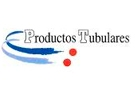 PRODUCTOS TUBULARES, S.A.