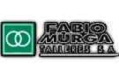 TALLERES FABIO MURGA,S.A