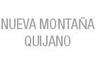 NUEVA MONTAÑA QUIJANO,S.A