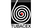 TUBACEX TUBOS INOXIDABLES,S.A.