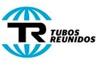 TUBOS REUNIDOS, S.A.