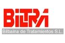 BILBAINA DE TRATAMIENTOS.S.L.