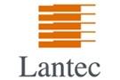 Lantec