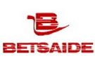 Betsaide, S.A.L.