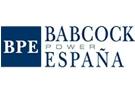 BABCOCK POWER ESPAÑA, S.A.