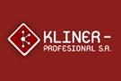 KLINER-PROFESIONAL, S.A.