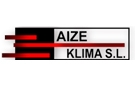 AIZE - KLIMA S.L.