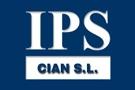 IPS CIAN, S.L.