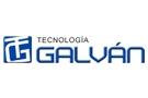 Tecnologia Galvan