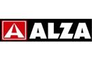 TALLERES ALZA, S.L.