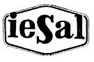 IESAL S.A.L.