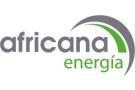 AFRICANA ENERGIA