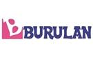 BURULAN, S.A.