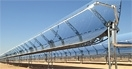 Equipos para Energías Renovables